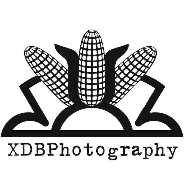 XDBPhotography, Xavier D. Buendia, Restaurants Brighton
