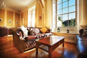 Stanmer House, Stanmer Park, Brighton, Rebecca Weller