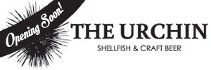 The Urchin, Shellfish and Craft Beers, Hove, food pub