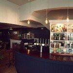 Independent Pub, Brighton, Hanover, Queens Road< Pub food