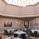 Weddings in Brighton , Hove and Sussex. Hotel Du Vin.