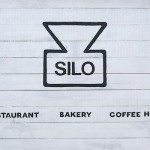 Silo Brighton, Restaurant, Bakery & Coffee House, North Laine