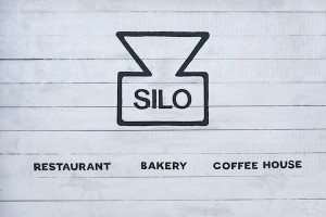 Silo, restaurant, bakery, coffee house, Brighton
