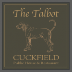 he Talbot pub and restaurant, Cuckfield