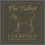 he Talbot pub and restaurant, Cuckfield