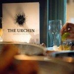 The Urchin Pub in Hove, Craft Beer and Shellfish
