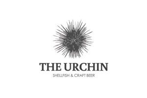 The Urchin, Shellfish and Craft Beers, Hove, food pubv