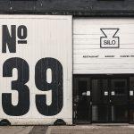 BRUNCH REVIEW: Silo restaurant and café, North Laine