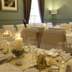 wedding-venues-brighton-blanch-house