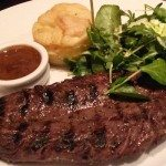 FOOD REVIEW: L'Eglise Restaurant, Church Rd, Hove