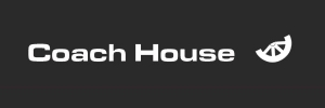 Coach-House-Logo