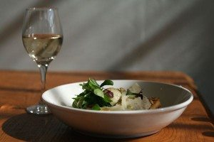 Are you a foodie blog - Restaurants Brighton