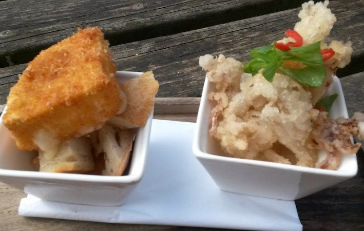 Sunday Roast Review, Shepherd & Dog, Fulking, Sussex, South Downs