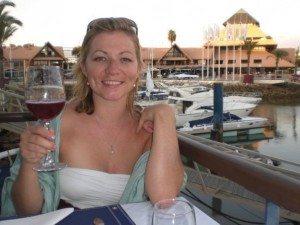 Brittany, Brighton Food Reviewer, Restaurants Brighton