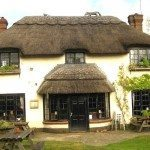 The Ginger Fox, Albourne, Sussex, Ben McKellar, Ginger Group, food pubs Brighton