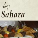A Taste of Sahara, Brighton - BYO or Bring your own, Brighton Restaurants