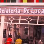 Gelateria De Luca