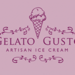Gelato Gusto - Artisan icecream in Brighton