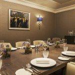 private dining, Brighton, GB1 restaurant, restaurant