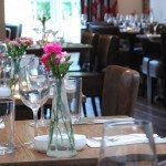 Limes of Lindfield, High St, Lindfield, Haywards Heath, restaurant, bistro, Sussex - Brighton Christmas Parties