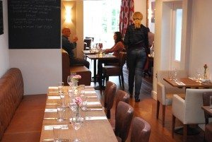 Limes of Lindfield, High St, Lindfield, Haywards Heath, restaurant, bistro, Sussex