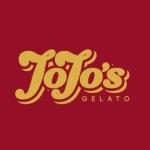 JoJo's Gelato Brighton