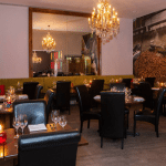 FOOD REVIEW: Indian Summer, New Premises, East Street