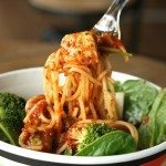 FOOD REVIEW – Eatalio – Italian Street Food, Queens Road, Brighton