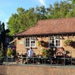 The Shepherd and Dog, Fulking, Country Pub, Sussex countryside, South Downs pub