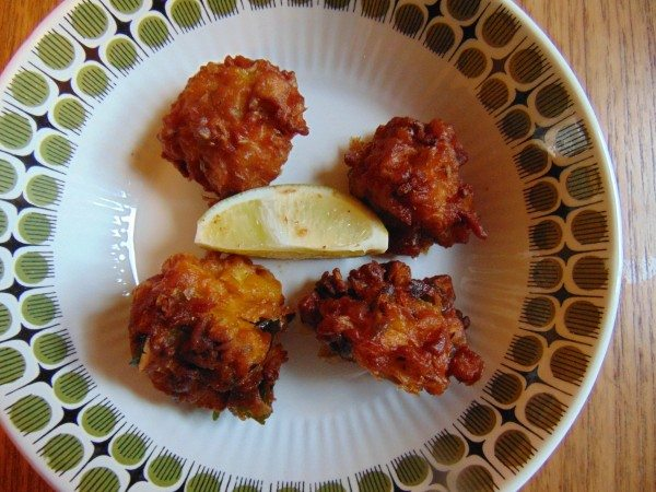 indian food, indian summer, review, deliveroo, delivery,