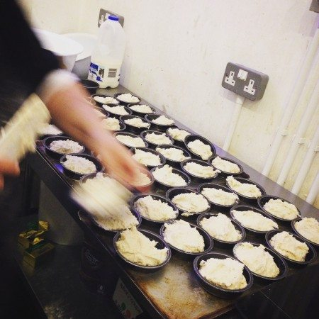 blog, sussex bread co, v & h cafe, bread, gluten free, bakingblog, sussex bread co, v & h cafe, bread, gluten free, baking