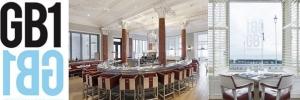 GB1 Restaurant