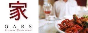 Gars-Chinese-Restaurant-Brighton-Logo-300x112