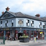 Hare and Hounds, Pub, Brighton's Best Beer Pubs