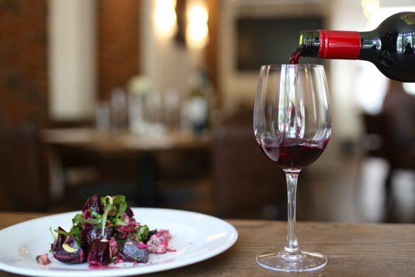 Best Sussex Restaurants