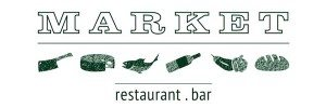 Market Restaurant and Bar