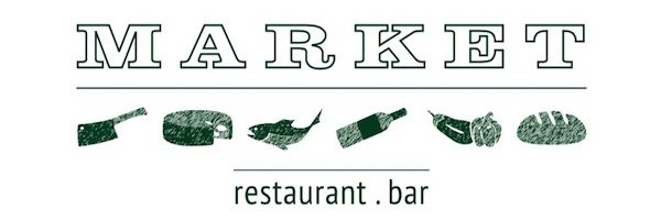 Market Restaurant and Bar