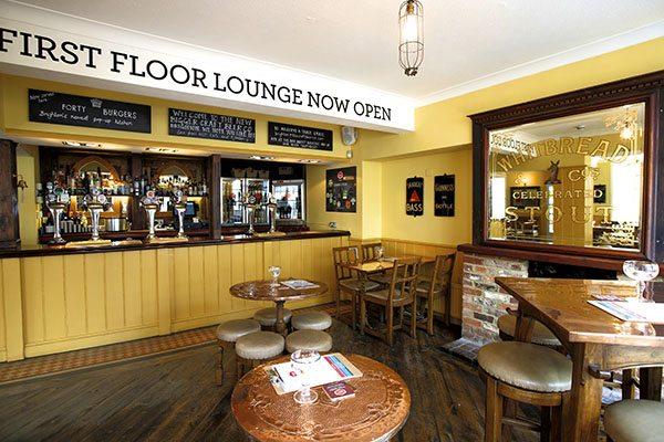 Craft Beer Co, Brighton,Pub, Brighton's Best Beer Pubs