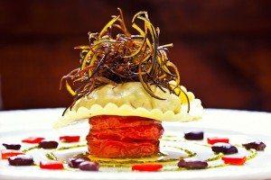 chef exchange, brighton, drakes hotel, cap maison