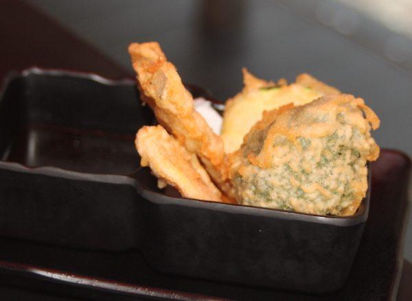 Japanese and sushi restaurants in Brighton and Hove, Moshimo, Moshi Moshi