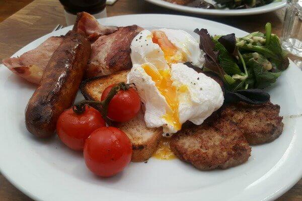 kooksmeatbreakfast-1