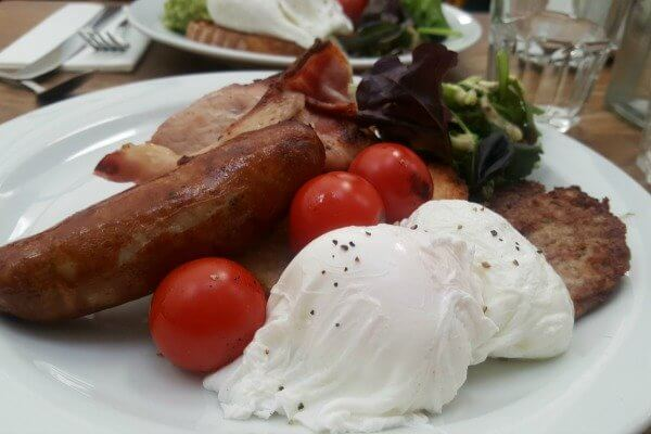 kooksmeatbreakfast-2