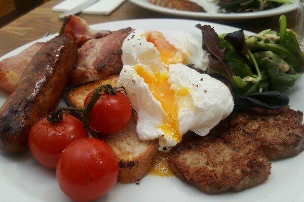 kooksmeatbreakfast