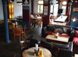 sidewinder, kemptown, best instagram brighton restaurant awards BRAVO