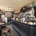 the victory, pubs, restaurant, dog friendly