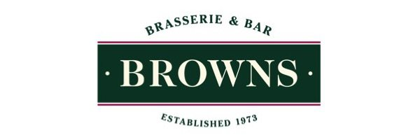 Browns Restaurant and Bar, Brighton