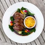 The Oak Barn, Restaurant and Bar, Burgess Hill, East Sussex