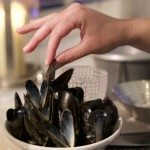 Gb1 Restaurant, Grand Hotel, Spa & Dinner, Brighton seafront, spa package