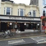 Preston Street Brighton, Restaurants Brighton