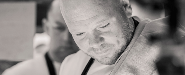 Tom Kerridge - Restaurants Brighton